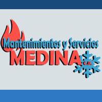 Mantenimientos y Servicios Medina