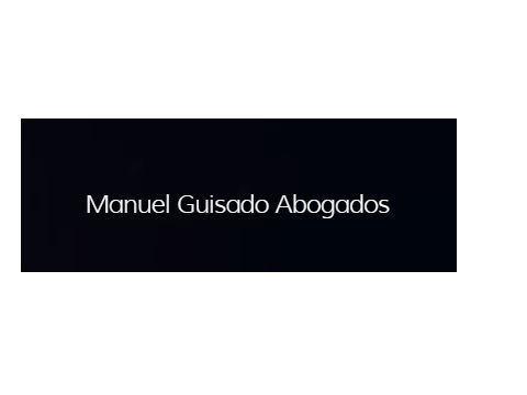 Manuel Guisado Abogados