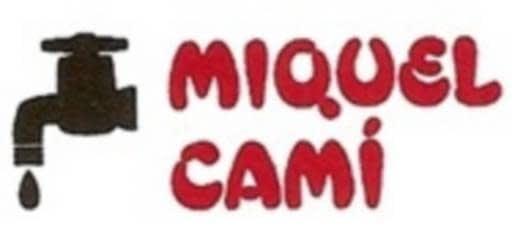 Fontanería Cami