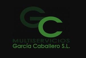 Multiservicios García Caballero