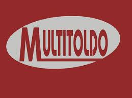 Multitoldo S.L.L.