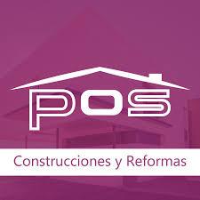 POS Reformas Casas