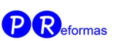 PR Reformas