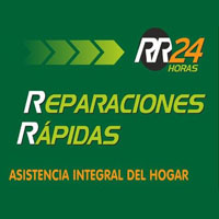 R. R. Reparaciones Rápidas