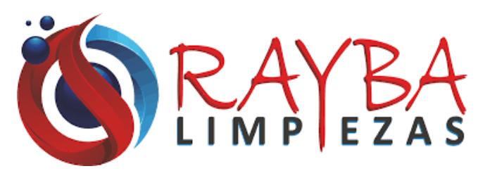 Rayba Limpiezas