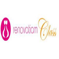 Renovatiam Class
