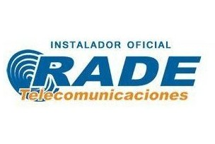 RADE Telecomunicaciones