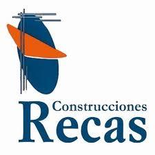 Recas Reformas y Construcciones