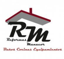 Reformas Manacor