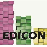 Rehabilitaciones y Reformas Edicon