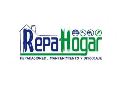 RepaHogar C.B.