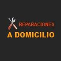 Reparaciones a Domicilio Tarragona