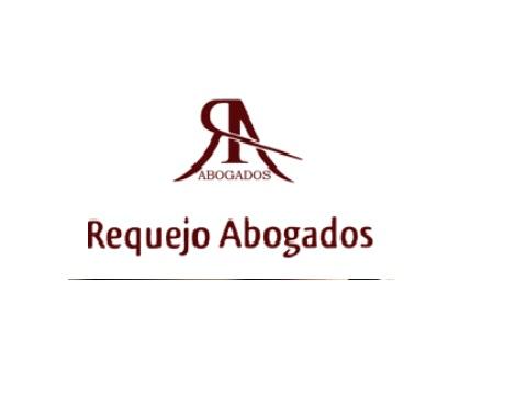 Requejo Abogados Asturias