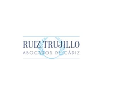 Ruiz Trujillo Abogados de Cádiz