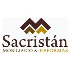SanCritán Mobiliario y Reformas