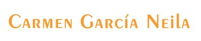 Carmen García Neila Abogada