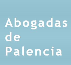 Abogadas de Palencia
