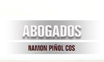 Abogados Ramon Piñol COS