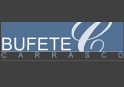 Bufete Carrasco