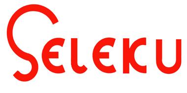 Seleku