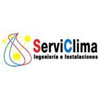 Serviclima Ingeniería e Instalaciones