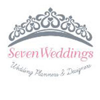 SevenWeddings