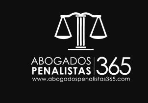 Abogados Penalistas 365