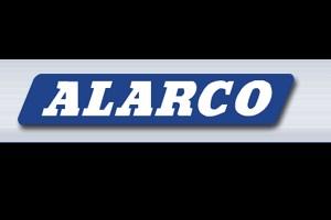 Alarco S.A.