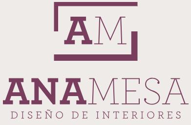 Ana Mesa