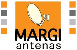 Antenas Margi