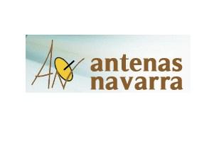 Empresa Antenas Navarra, S.A
