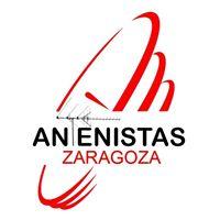 Empresa Antenistas Zaragoza