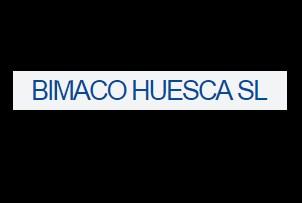 BIMACO Huesca SL