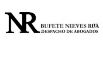 Bufete Nieves Rúa