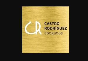 Castro Rodríguez Abogados