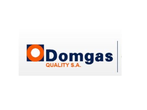 Domgas Quality