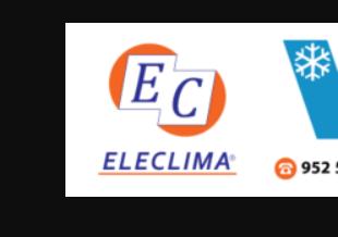 Eleclima