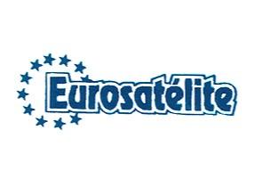 Eurosatélite