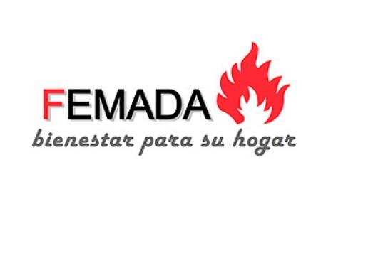 FEMADA Empresa de Calderas