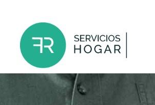 Fr24h Servicio Hogar