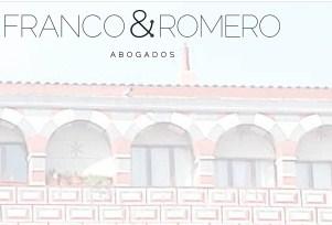 Franco & Romero Abogados