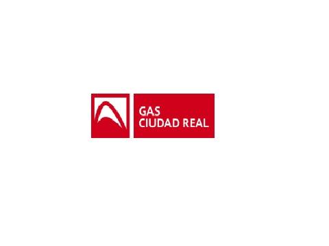 Gas Ciudad Real