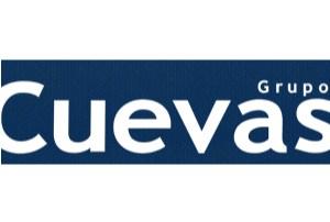 Grupo Cuevas