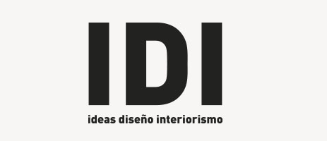 IDI Ideas Diseño Interiorismo
