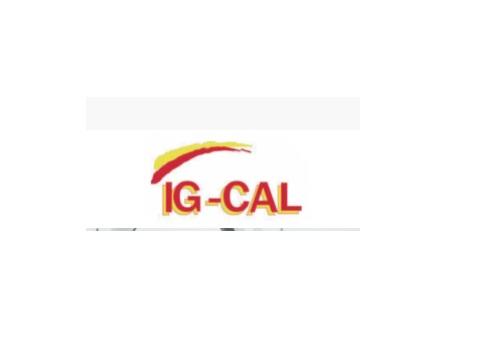 IG-CAL SL
