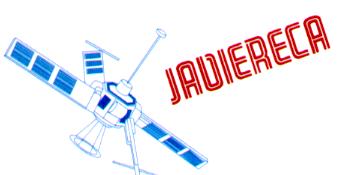 Javiereca