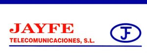 Jayfe Telecomunicaciones