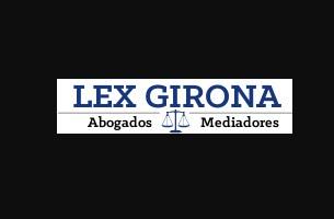 Lex Girona Abogados