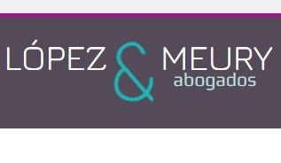 López & Meury Abogados