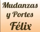 Mudanzas y Portes Felix